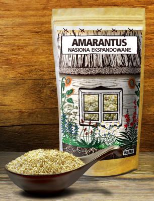 AMARANTUS_EKSPANDOWANY