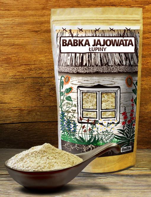 BABKA_JAJOWATA