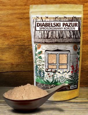 DIABELSKI_PAZUR