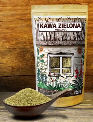 KAWA_ZIELONA