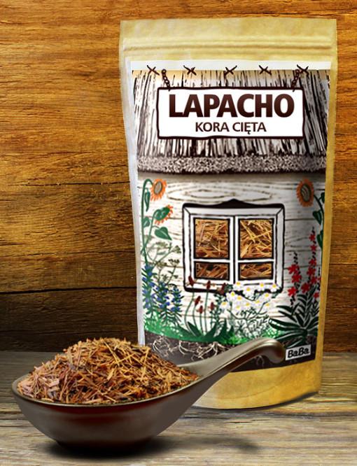 LAPACHO