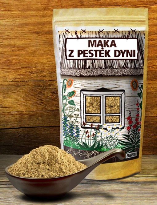 MAKA-Z-PESTEK-DYNI
