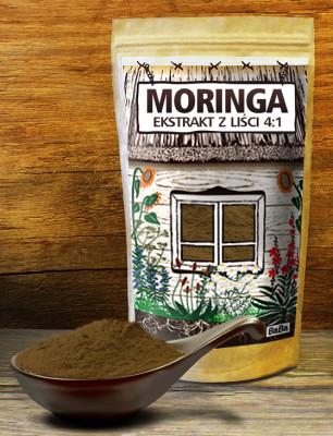 MORINGA_ekstrakt_4-1
