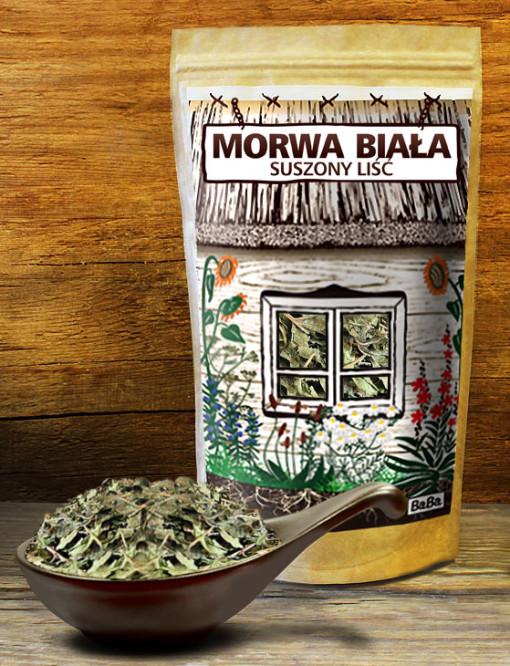 MORWA_LISC