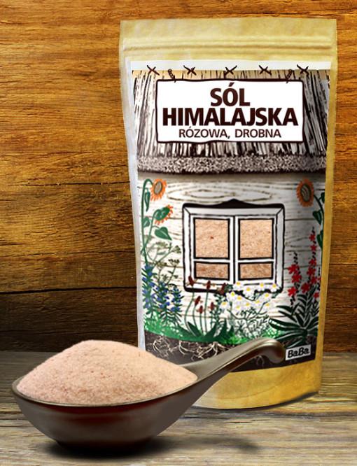 SOL_HIMALAJSKA