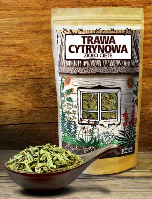 TRAWA_CYTRYNOWA