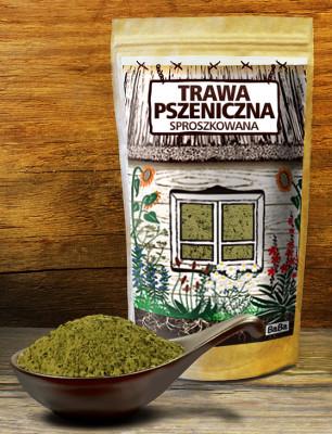 TRAWA_PSZENICZNA