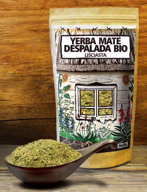 YERBA-MATE-DESPALADA-BIO