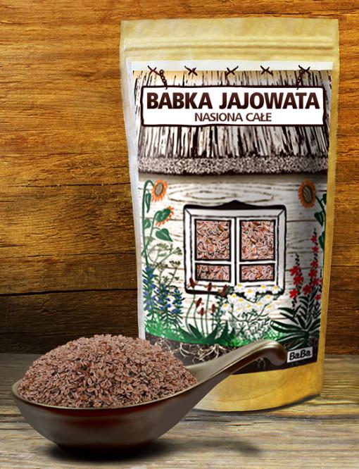 BABKA-JAJOWATA-nasiona-cale_zestaw_sosjerka_torba_BaBa