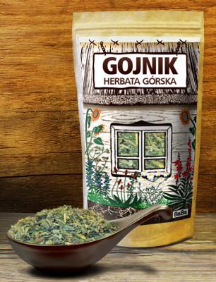 GOJNIK-Herbata-Gorska