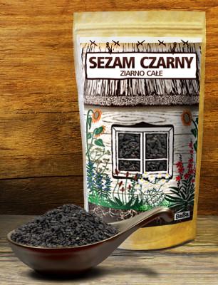 SEZAM_CZARNY