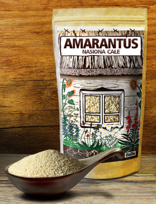 AMARANTUS_ZIARNO_CALE