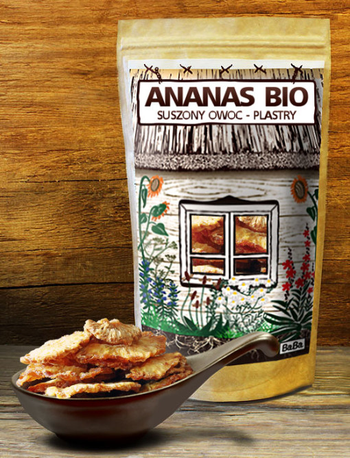 ANANAS_suszony_BIO