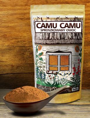 CAMU_CAMU_proszek