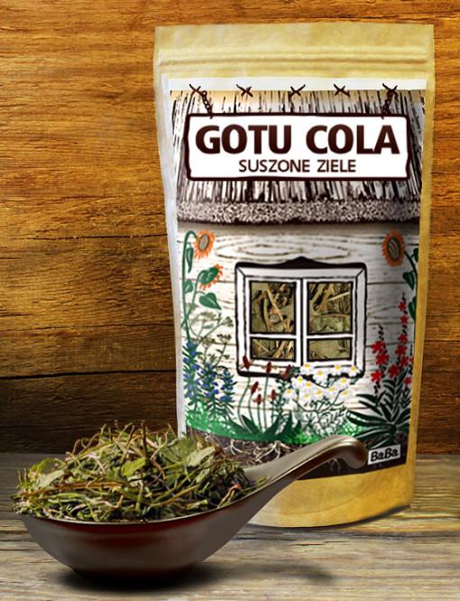 GOTU_COLA