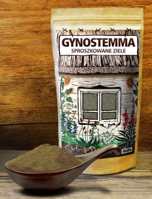 GYNOSTEMMA_proszek