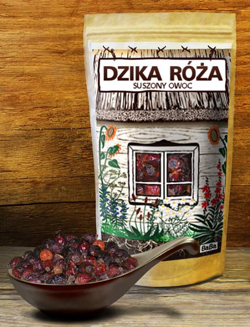 ROZA_DZIKA_owoc
