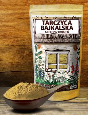 TARCZYCA_BAJKALSKA_korzen_mielony