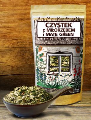 czystek_z_milorzebem-i-mate_green_zestaw_sosjerka_torba_baba