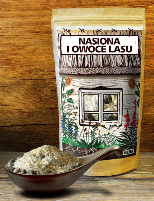 nasiona-i-owoce_lasu_zestaw_sosjerka_torba_baba